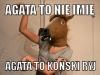 agata8