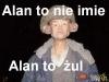 alan2