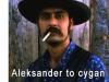 aleksander1