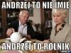 andrzej9