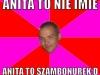 anita7