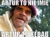 artur4