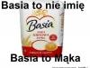 barbara3