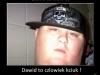 dawid1