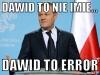dawid5