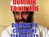 dominik3