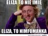 eliza6