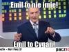 emil3
