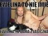 ewelina1
