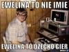 ewelina4