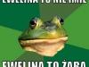 ewelina7