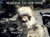 magdalena7