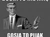 gosia5