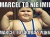 marcel4
