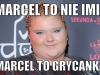 marcel6