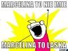 marcelina4