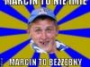 marcin4