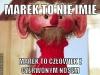 marek3