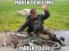 marek4