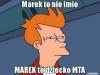 marek9