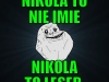 nikola5