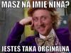 nina3