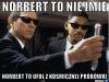 norbert3