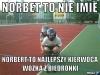 norbert5