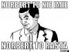 norbert6