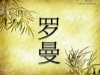 roman16-po-chinsku