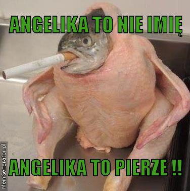 andżelika5
