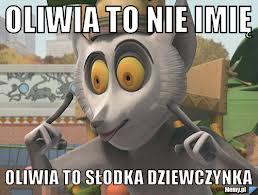 oliwia12