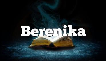 Berenika
