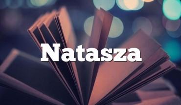 Natasza